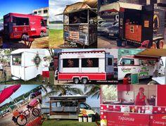 http://entreamoreseipes.com/2015/02/02/tudo-sobre-foos-trucks-em-brasilia/