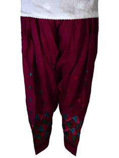 Patiala Salwars starting at Rs.599 or $12 Only. Shop Now > http://www.shopatplaces.com/apparel/salwar?location_id=17?sap_source=pin  To place the order on phone, call us at +91-11-29916572  #Salwar #Salwars #PatialaSalwar #PatialaSalwars #Shopping #BuySalwarOnline #BuyPatialaSalwar #New #PunjabiSalwar #PurchaseSalwar