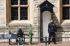 Gurkha RE Public Duties 2015