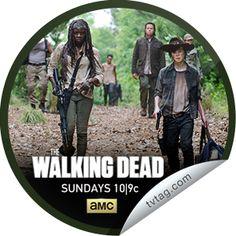 The Walking Dead: Strangers