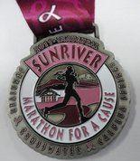 Medal 2011.jpg