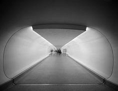 Ezra Stoller Photographer | TWA terminal, Ero Saarinen 1962