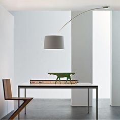 The Foscarini Twiggy Soffitto is elegant and sophisticated due to its extremely slender line and the minimal visual presence. Please order the Twiggy Soffitto via our shop. Twiggy, Ceiling Lamp, Ceiling Lights, Ceiling Rose, Contemporary Chandelier, Luminaire Design, Victorian Decor, Room Lights, Lamp Light
