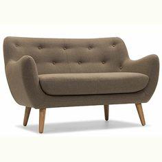 Zara sofa from Barker and Stonehouse