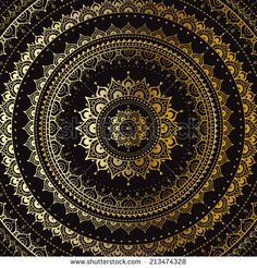 Стоковые фотографии на тему: Mandala, Стоковые фотографии Mandala, Стоковые изображения Mandala : Shutterstock.com