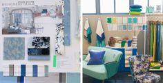 Marylebone High Street Homestore | Designers Guild