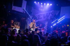 We catch The Trews live in Edmonton at Union Hall on November If I were going to draw. Places To Visit, November, Draw, Live, November Born, Sketches, Painting, To Draw, Places Worth Visiting