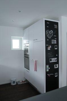 Wohnzimmer Deko Bambus Dekoration Wand Rot Knall Farben | Ideen ... Wohnzimmerwand Rot