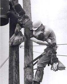 Pulitzer Prize-Winning Photo
