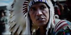 19th imagineNATIVE awards announced: Michael Greyeyes receives 'Auggie' award