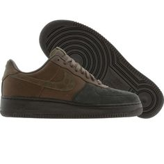 low priced bb122 5c512  240 Nike Air Force 1 07 Low Supreme Inside Out - Croc 318500-031