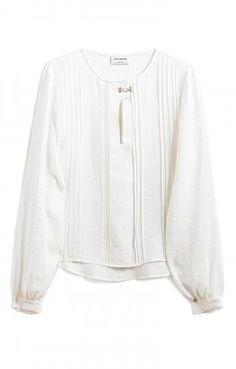 Zeus + Dione Mycene Long Sleeve Shirt for Edition01