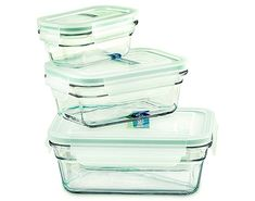 glass food containers The Ultimate Guide: First Apartment Essentials by Mar First Apartment Checklist, First Apartment Essentials, Savings Planner, Budget Planner, Save Money On Groceries, Ways To Save Money, Money Tips, Container Design, Food Containers