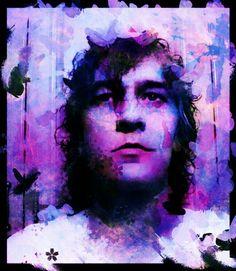 Photo Art, Roman, Artwork, Fictional Characters, Dreams, Facebook, Work Of Art, Fantasy Characters
