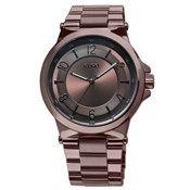 Euro - Relógio 152 – euro