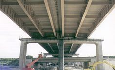 桁橋 | その他 | 業務実績 | 株式会社 日本構造橋梁研究所