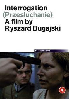 Przesluchanie (1989) - IMDb