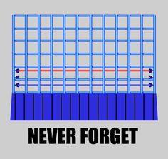 67e0442b9ddde47ed9dac45332229b8e--squat-never-forget.jpg (480×454)