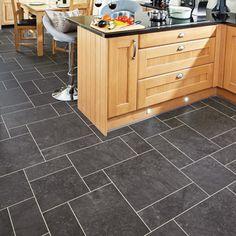 Available in Edinburgh from Affordable Flooring - http://www.floorcovering-edinburgh.com/karndean.php