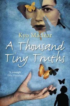 BOOK CLUB: A Thousand Tiny Truths