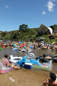 Up the Creek Music festival South Africa Out Of Africa, Music Festivals, African Safari, Afrikaans, Boy Scouts, Live Music, Daydream, South Africa, The Neighbourhood