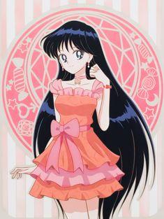 Usagi x Mamoru obsessor. Sailor Venus, Sailor Mars, Sailor Moon Manga, Sailor Moon Y Darien, Sailor Moon Girls, Sailor Moon Fan Art, Sailor Saturn, Sailor Neptune, Sailor Scouts