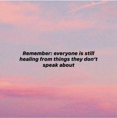 Here are 130 of the best life quotes I could find. Advice from practicing self-love to having a sense of humor to being optimistic never grows old and will surely help you find the push you need to get where youre going. Poem Quotes, Sad Quotes, Words Quotes, Wise Words, Quotes To Live By, Best Quotes, Motivational Quotes, Life Quotes, Inspirational Quotes