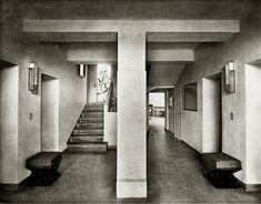 Robert Mallet-Stevens | Flickr - Photo Sharing!