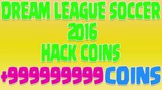 Dream League Soccer 2016 Hack - How To Hack Dream League Soccer 2016