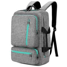 7c42b70d05ae The 15 Best 17 Inch Laptop Backpacks Reviews in 2019 | IndustryEars.com