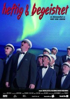 Heftig og begeistret (2001)