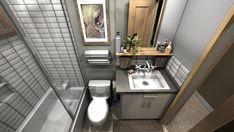 THM_5_Bathroom_2.jpg