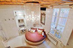 !!!Charming & Central Roman Apartment!!!