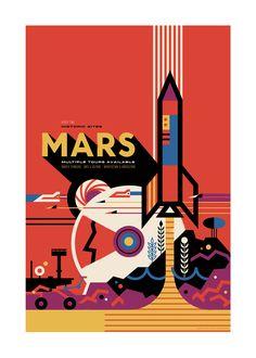 Mars-1-Up.jpg