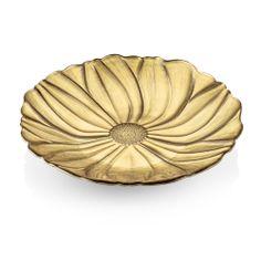 Bolo color oro, produzione artigianale IVV, Made in Italy. Addobbi natalizi! Clicca qui di seguito per saperne di più http://www.stilcasa.org/centrotavola/bolo-oro-christmas-is-magic-ivv.html