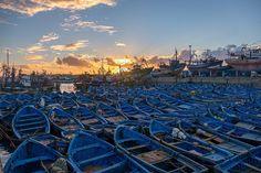 Amazing sunset #essaouira #morroco #amazing #2016 my memories are #safewithdrobo #tagsforlikes #instagood #follow #photooftheday #followme #beautiful #picoftheday #instadaily #like4like #instalike #tflers #bestoftheday #instamood #sun #instacool #instafollow #cool #colorful #sky #photo #travel #travelphotography #travelgram #photography #newyeareve