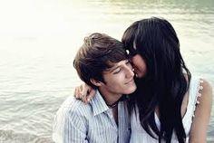Resultado de imagem para casal de namorados tumblr