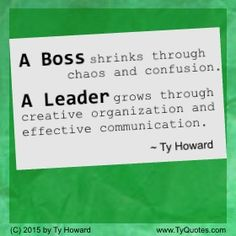 Having Difficulty Being A Good Leader? Try These Tips! Communication Quotes, Effective Communication, Leadership Development, Leadership Quotes, Workplace Quotes, Confusion, Quotes Quotes, Positive Quotes, Flow