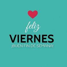Llego el VIERNES! ♥  Los esperamos!!  Av. Santa Rosa 2173, Castelar