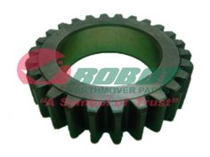 JCB SPARE PART NO. / DIMENSION:3035171 DESCRIPTION:Gear;Planetary MODEL NAME:Tata Hitachi Ex-200 APPLICATION:SWING DEVICE GEARS Categories: Excavator Parts, Tata Hitachi Related Products