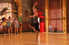 Welcome to the official The Next Step page on Family! Charlie Rowe, Big Challenge, The Next Step, Ballet Dancers, Brittany, It Cast, Dancing, Tv, Google Search