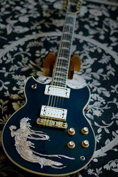 Sg Guitar, Guitar Amp, Ukulele, Acoustic Guitars, Hammered Dulcimer, Types Of Guitar, Beautiful Guitars, Guitar Design, Best Player