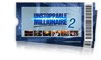 Unstoppable #Millionaire #Ticket Qr Code Generator, Post Free Ads, Ticket, Marketing, Facebook