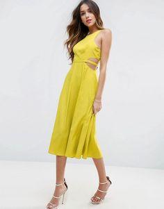Discover Fashion Online Side Cuts, Long Shorts, Yellow Dress, Kurti, Dress  Collection 87e24cf39b42