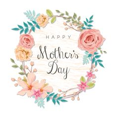 Happy mother's day to all the amazing, loving, strong, selfless, happy and graceful mothers out there! Happy Mothers Day Pictures, Mothers Quotes To Children, Happy Mother Day Quotes, Mother Day Wishes, Child Quotes, Son Quotes, Daughter Quotes, Family Quotes, Birthday Wishes For Daughter
