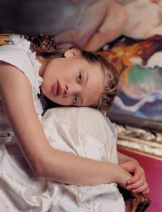 The sea has neither meaning nor pity. Beautiful Children, Beautiful People, Lusty Lady, Angelina Jolie Photos, Xmas Photos, Gypsy Living, Pretty Kids, Foto Pose, Losing A Dog