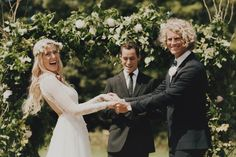 Logan-Cole-Photography-Samuel-Hildegunn-Taipale-wedding-france-00111-1024x682