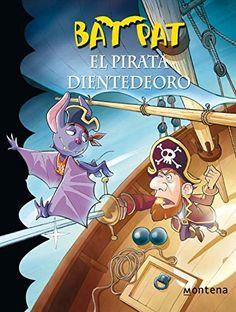 Bat-Pat-4-el-pirata-Dientedeoro