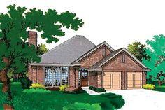 House Plan 310-139