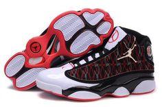 Men Jordans13 Fashion Jordans23-007